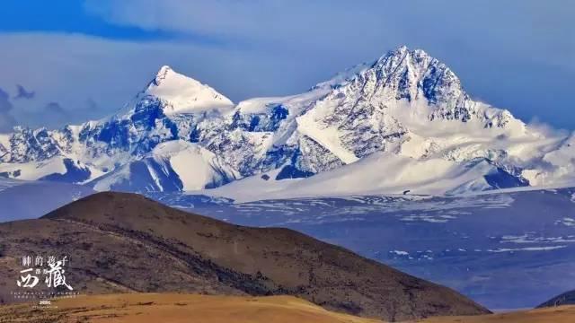 关于西藏日喀则旅游的常见15个问题