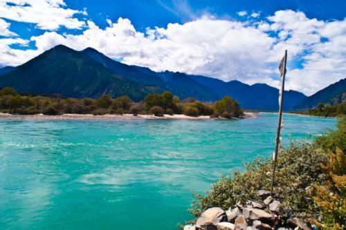 2019西藏各地区景点史上最全的门票价格,快来看看吧!!!
