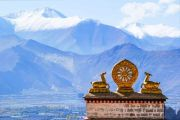 西藏各旅游景点优惠政策及A级景区名录
