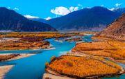 西藏旅游你一定会遇到的99个问题全解答