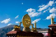 西藏自治区A级旅游景区名录