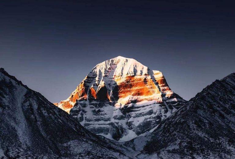 『深入藏地』西藏阿里南線+珠峰大本營+岡仁波齊轉山+古格王朝10日深度游